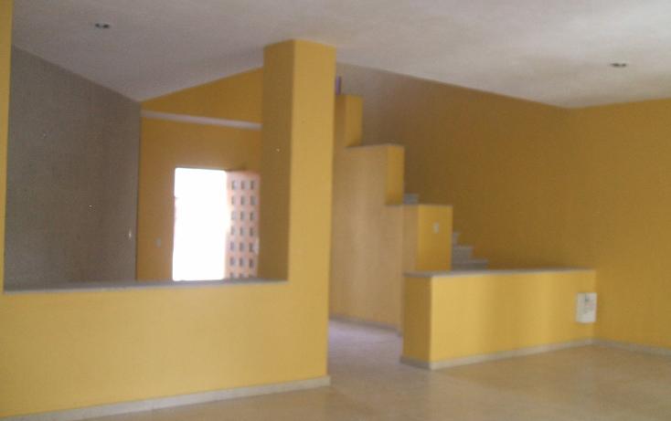 Foto de casa en renta en  , los calicantos, aguascalientes, aguascalientes, 946395 No. 06