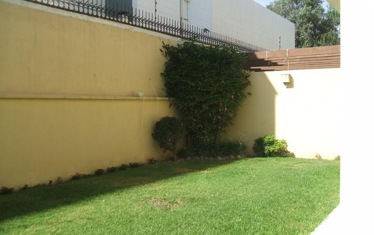 Foto de casa en renta en  , los calicantos, aguascalientes, aguascalientes, 946395 No. 07