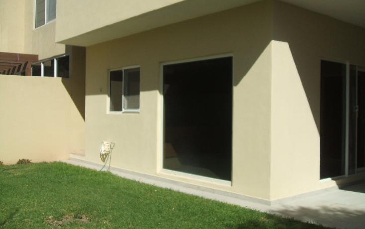 Foto de casa en renta en  , los calicantos, aguascalientes, aguascalientes, 946395 No. 08