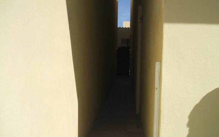 Foto de casa en renta en  , los calicantos, aguascalientes, aguascalientes, 946395 No. 09