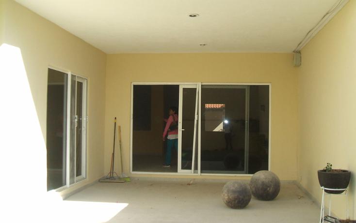 Foto de casa en renta en  , los calicantos, aguascalientes, aguascalientes, 946395 No. 11