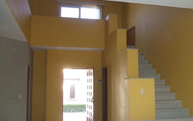 Foto de casa en renta en  , los calicantos, aguascalientes, aguascalientes, 946395 No. 12