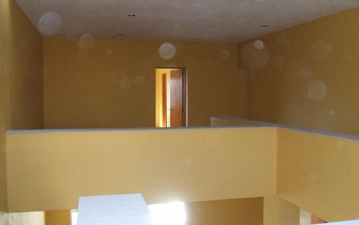 Foto de casa en renta en  , los calicantos, aguascalientes, aguascalientes, 946395 No. 13