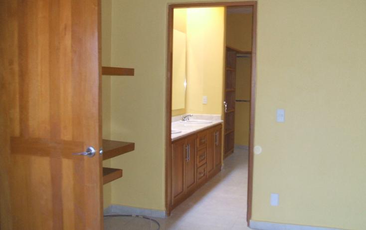 Foto de casa en renta en  , los calicantos, aguascalientes, aguascalientes, 946395 No. 14