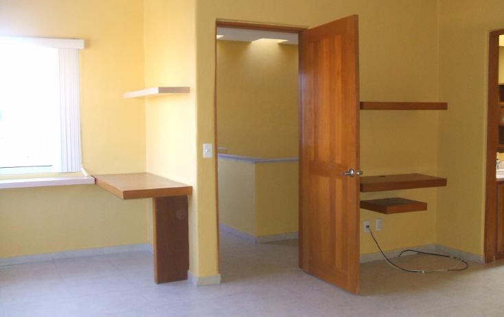 Foto de casa en renta en  , los calicantos, aguascalientes, aguascalientes, 946395 No. 15