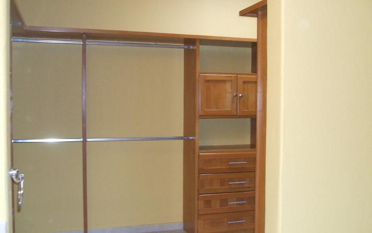 Foto de casa en renta en  , los calicantos, aguascalientes, aguascalientes, 946395 No. 16