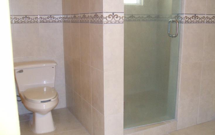Foto de casa en renta en  , los calicantos, aguascalientes, aguascalientes, 946395 No. 17