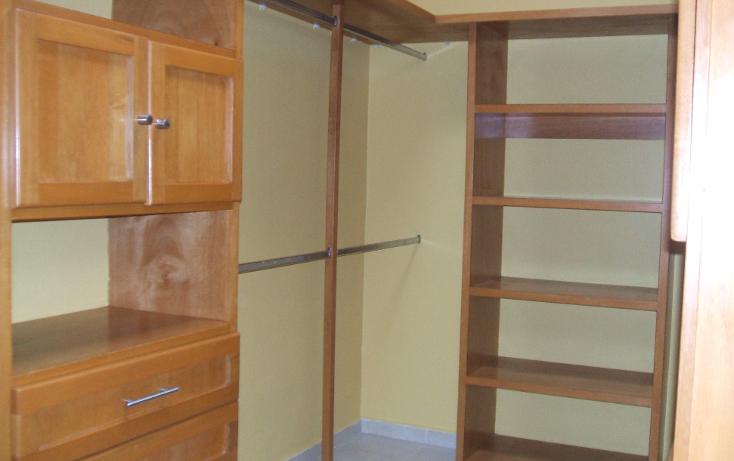 Foto de casa en renta en  , los calicantos, aguascalientes, aguascalientes, 946395 No. 18