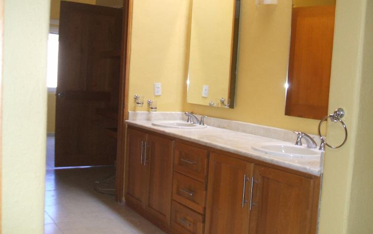 Foto de casa en renta en  , los calicantos, aguascalientes, aguascalientes, 946395 No. 19