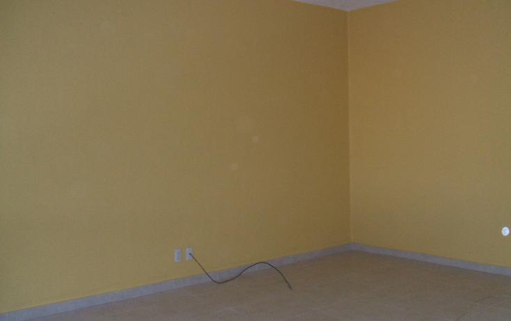 Foto de casa en renta en  , los calicantos, aguascalientes, aguascalientes, 946395 No. 20