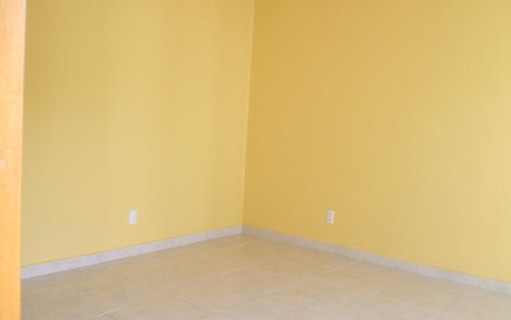 Foto de casa en renta en  , los calicantos, aguascalientes, aguascalientes, 946395 No. 22