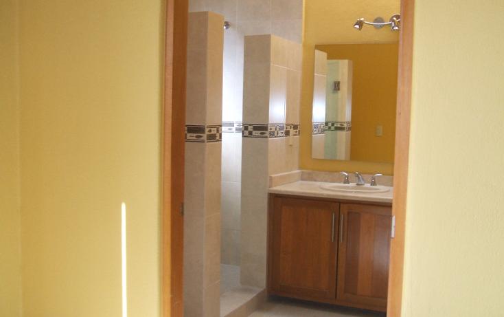 Foto de casa en renta en  , los calicantos, aguascalientes, aguascalientes, 946395 No. 23