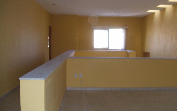 Foto de casa en renta en  , los calicantos, aguascalientes, aguascalientes, 946395 No. 24