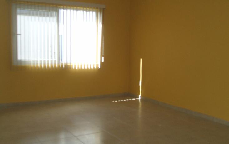Foto de casa en renta en  , los calicantos, aguascalientes, aguascalientes, 946395 No. 25