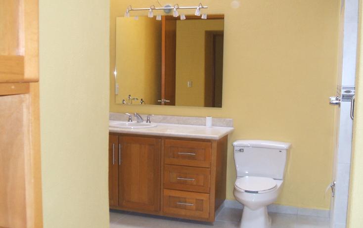 Foto de casa en renta en  , los calicantos, aguascalientes, aguascalientes, 946395 No. 26