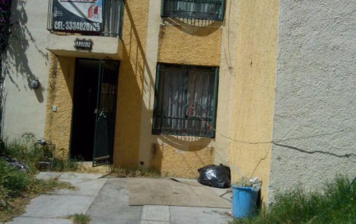 Foto de casa en venta en, los camichines, tonalá, jalisco, 1742074 no 01