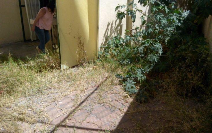 Foto de casa en venta en, los camichines, tonalá, jalisco, 1742074 no 06