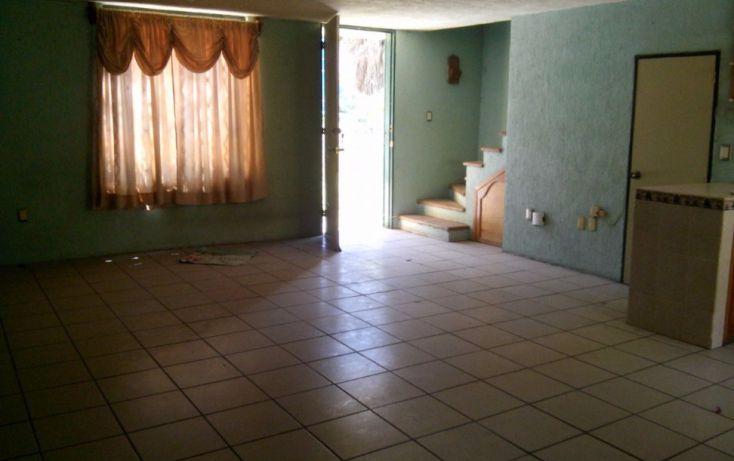 Foto de casa en venta en, los camichines, tonalá, jalisco, 1742074 no 08
