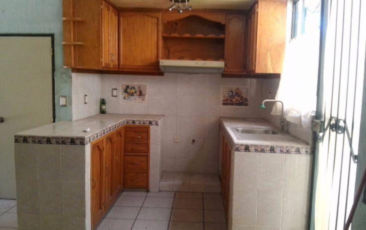 Foto de casa en venta en, los camichines, tonalá, jalisco, 1742074 no 12