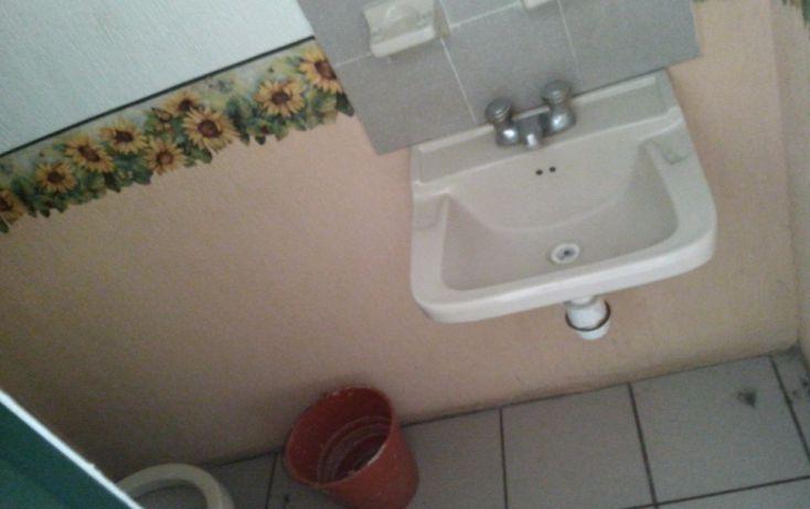 Foto de casa en venta en, los camichines, tonalá, jalisco, 1742074 no 13