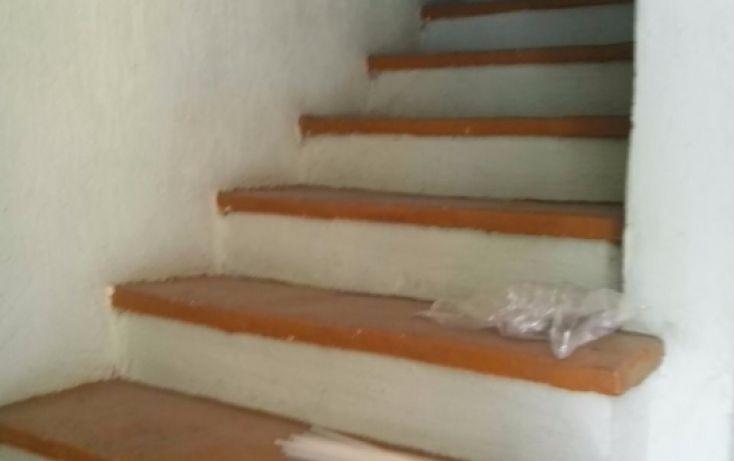 Foto de casa en venta en, los camichines, tonalá, jalisco, 1742074 no 14