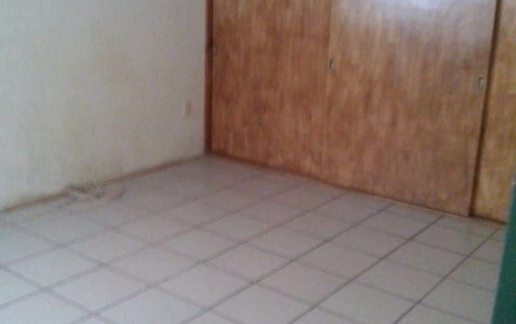 Foto de casa en venta en, los camichines, tonalá, jalisco, 1742074 no 15