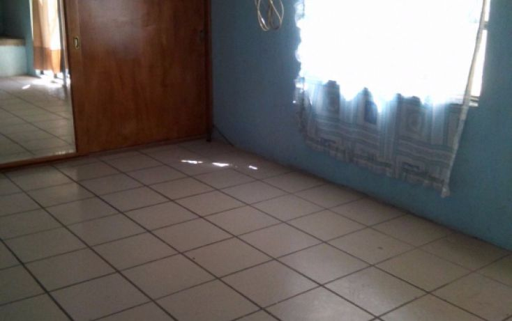 Foto de casa en venta en, los camichines, tonalá, jalisco, 1742074 no 16