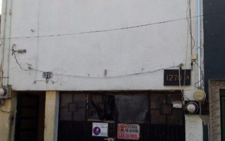 Foto de casa en venta en, los camichines, tonalá, jalisco, 1971072 no 01