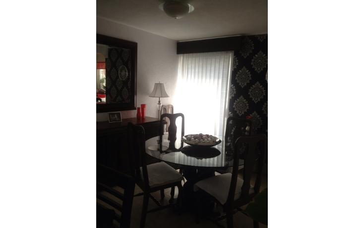 Foto de casa en condominio en venta en  , los candiles, corregidora, querétaro, 1098479 No. 04
