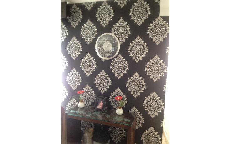 Foto de casa en condominio en venta en  , los candiles, corregidora, querétaro, 1098479 No. 05