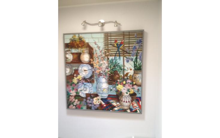 Foto de casa en condominio en venta en  , los candiles, corregidora, querétaro, 1098479 No. 08