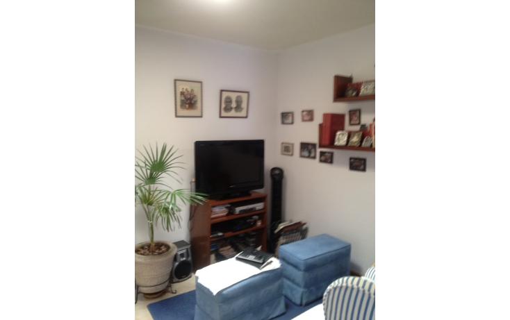 Foto de casa en condominio en venta en  , los candiles, corregidora, querétaro, 1098479 No. 09