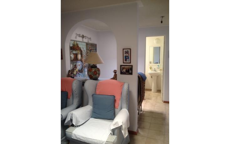 Foto de casa en condominio en venta en  , los candiles, corregidora, querétaro, 1098479 No. 10