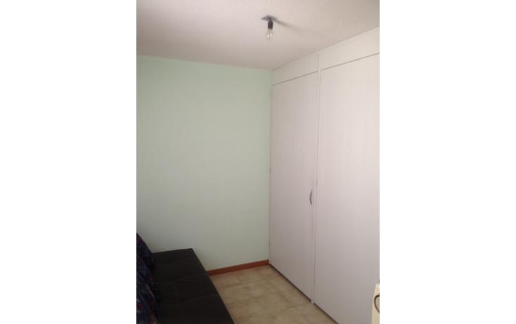 Foto de casa en condominio en venta en  , los candiles, corregidora, querétaro, 1098479 No. 11