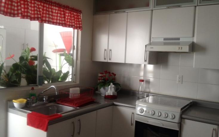 Foto de casa en condominio en venta en  , los candiles, corregidora, querétaro, 1098479 No. 13