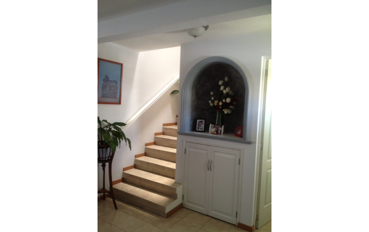 Foto de casa en condominio en venta en  , los candiles, corregidora, querétaro, 1098479 No. 14