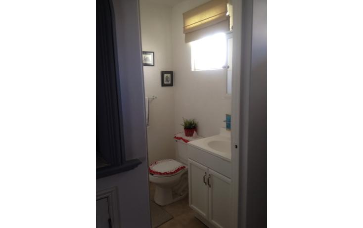 Foto de casa en condominio en venta en  , los candiles, corregidora, querétaro, 1098479 No. 15