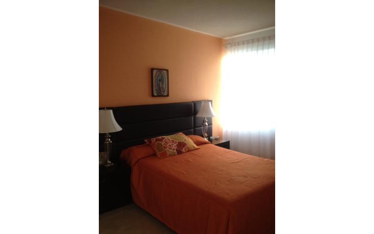 Foto de casa en condominio en venta en  , los candiles, corregidora, querétaro, 1098479 No. 17