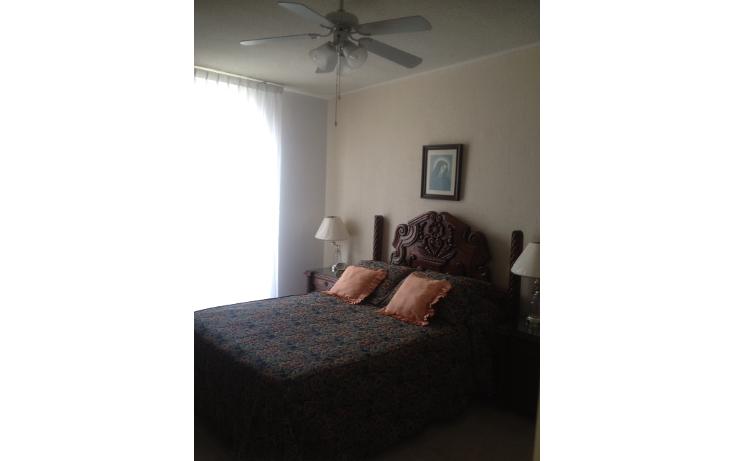 Foto de casa en condominio en venta en  , los candiles, corregidora, querétaro, 1098479 No. 18