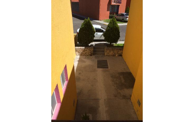 Foto de casa en venta en  , los candiles, corregidora, querétaro, 1189047 No. 15