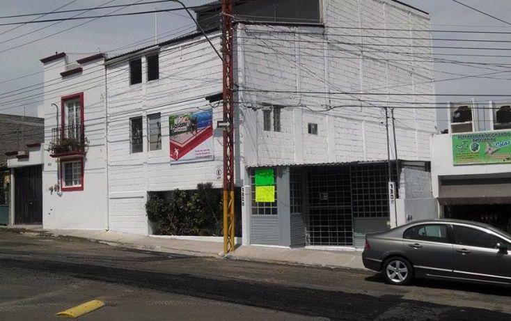 Foto de local en renta en, los candiles, corregidora, querétaro, 1230055 no 04
