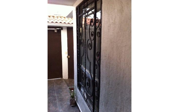 Foto de casa en venta en  , los candiles, corregidora, querétaro, 1240503 No. 03