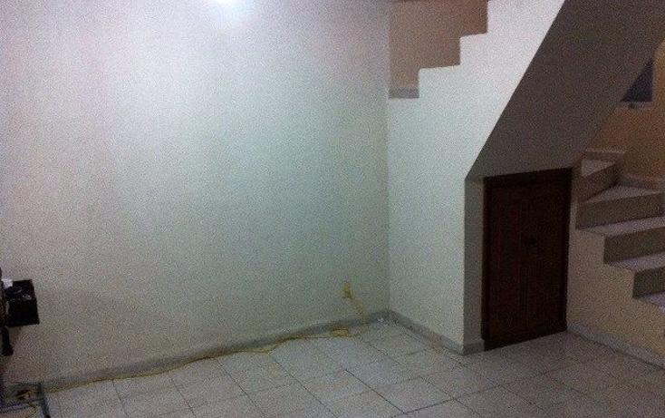 Foto de casa en venta en  , los candiles, corregidora, querétaro, 1240503 No. 06