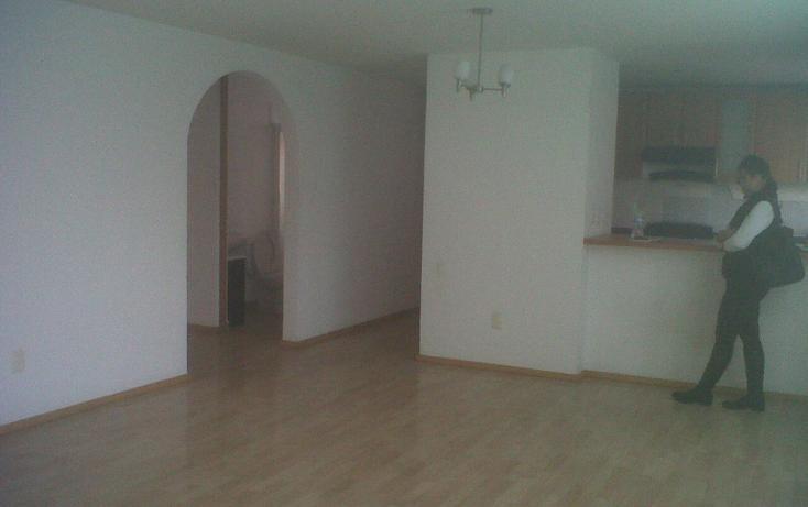 Foto de casa en venta en  , los candiles, corregidora, querétaro, 1252251 No. 02