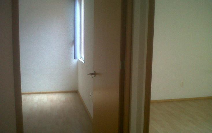 Foto de casa en venta en  , los candiles, corregidora, querétaro, 1252251 No. 03