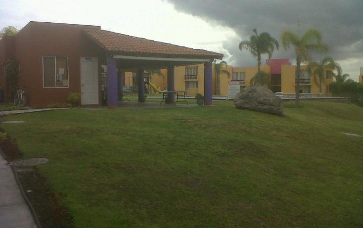 Foto de casa en venta en  , los candiles, corregidora, querétaro, 1252251 No. 06