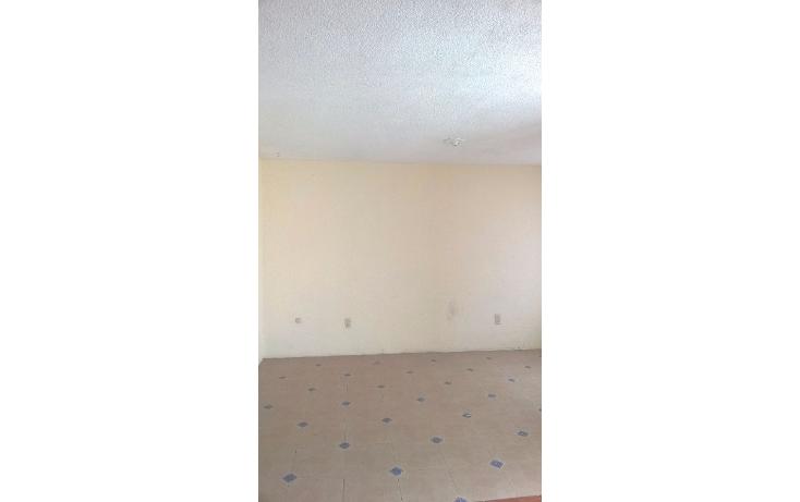Foto de casa en venta en  , los candiles, corregidora, quer?taro, 1352799 No. 02