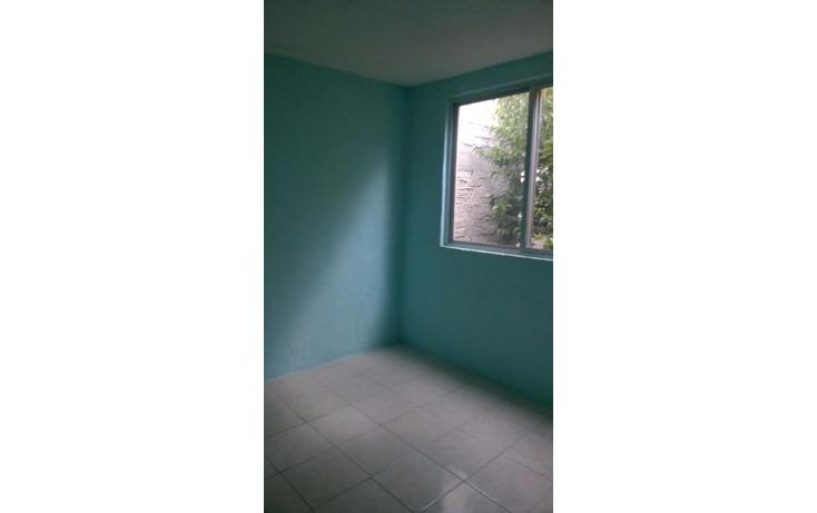 Foto de casa en venta en  , los candiles, corregidora, quer?taro, 1352799 No. 05