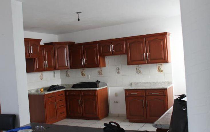Foto de casa en renta en, los candiles, corregidora, querétaro, 1454995 no 02