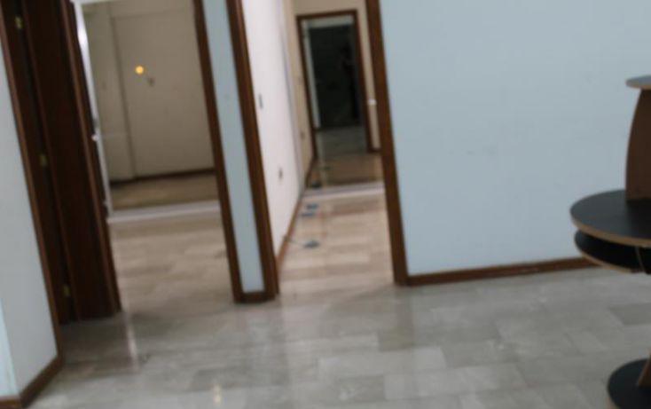 Foto de casa en renta en, los candiles, corregidora, querétaro, 1454995 no 03